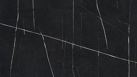 Textura Noir