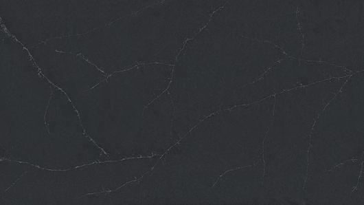 Textura Charcoal Soapstone