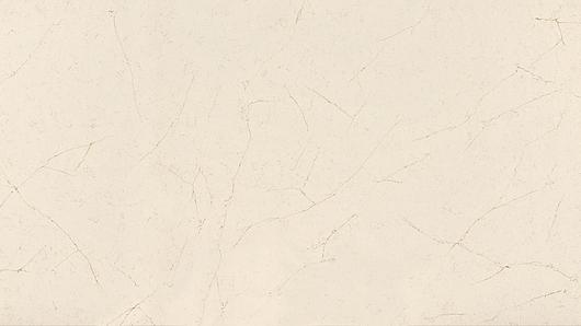 Textura Marfil