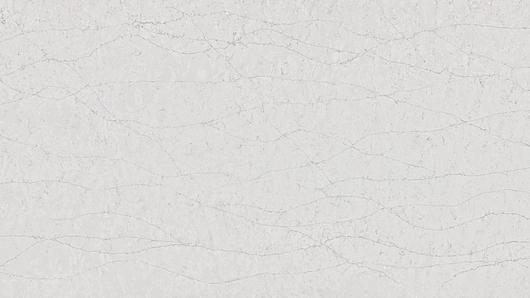 Textura Pearl Jasmine