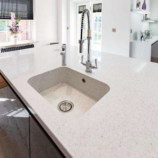 Superficies Silestone® - Serie Stellar