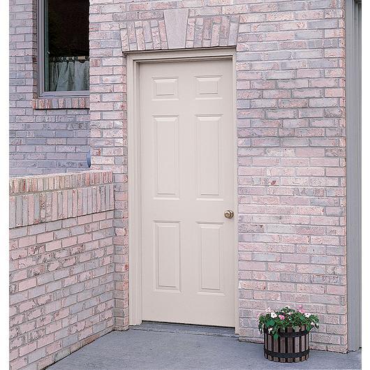 Puertas Antifuego