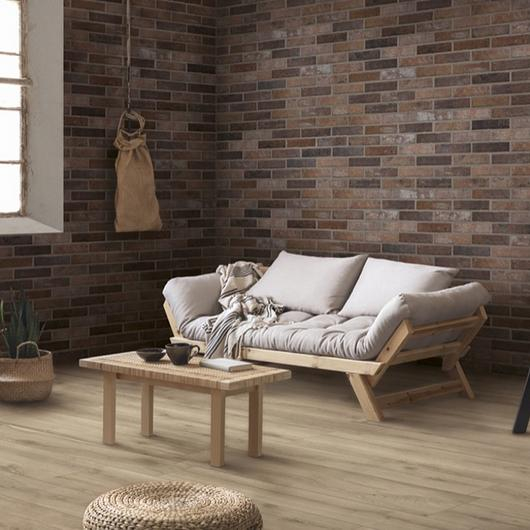 Tiles - The Wall Series / Ceramica Rondine
