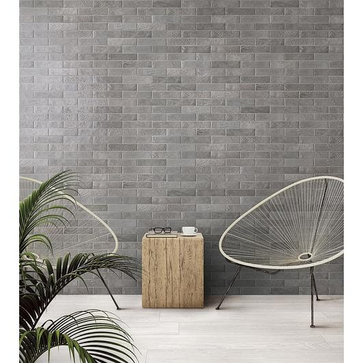 Tiles - Skyline Collection / Ceramica Rondine