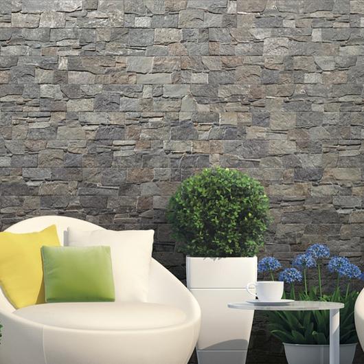 Tiles - Lyon 3D Series