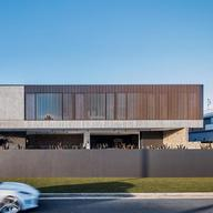 Architectural Battens - DecoBatten