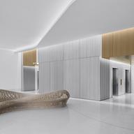 Terrazzo Flooring - Terroxy Resin Systems