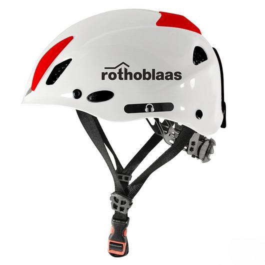 Safety Helmet - PROTECTOR / Rothoblaas