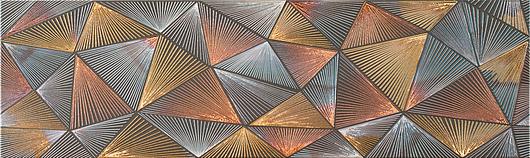 Metallic | Aparici