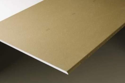 Knauf Silentboard aislación acústica silentboard de knauf