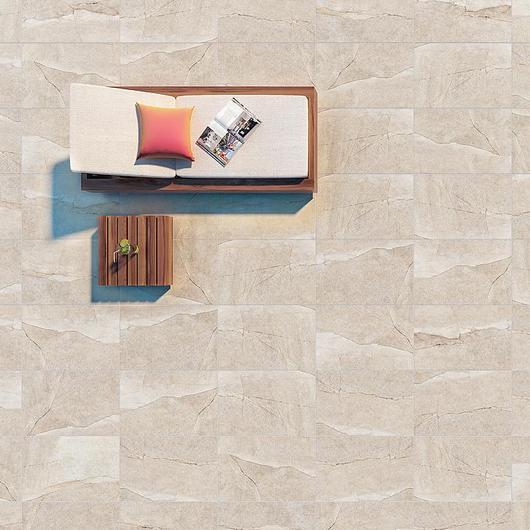 Porcelanato - Segni / Lamosa