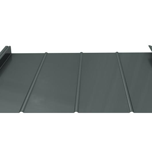 Fabral Liner Panels