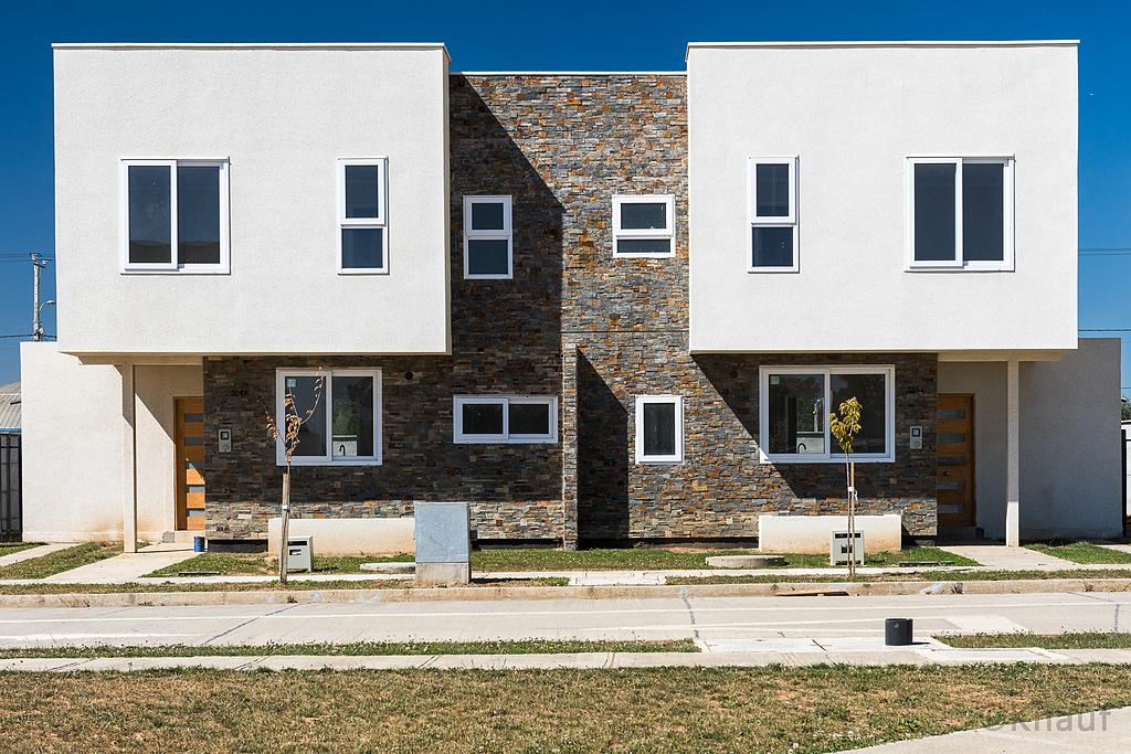 Placa de Cemento AQUAPANEL® Residencial