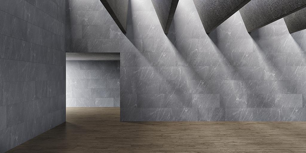 Porcelánicos - Colección Geotech: Piedras Técnicas