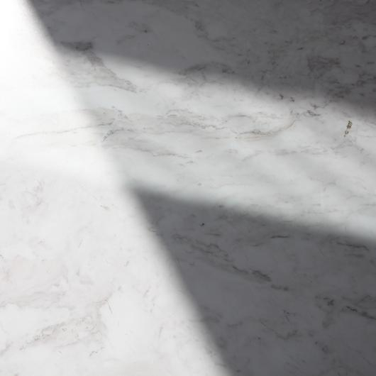 Removedor de manchas AKEMI / Nuprotec