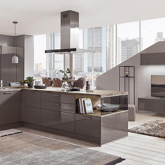 Muebles para cocina - colección 2020