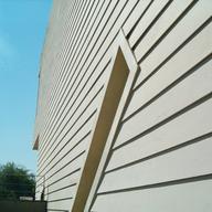 Solución Constructiva Siding - Pizarreño