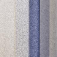 Concrete Panels - öko skin stripes