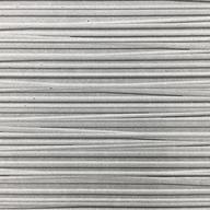 Concrete Panel - twine texture