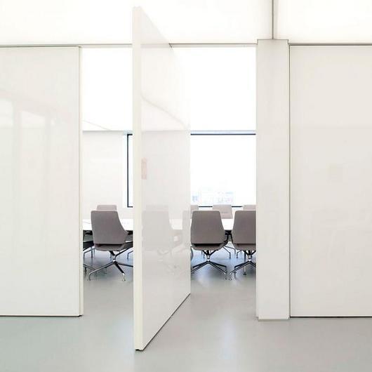 Pivot Hinges for Frameless Pivot Doors