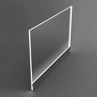 Baranda - Strugal Glass Line