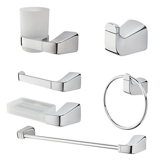 Set accesorios