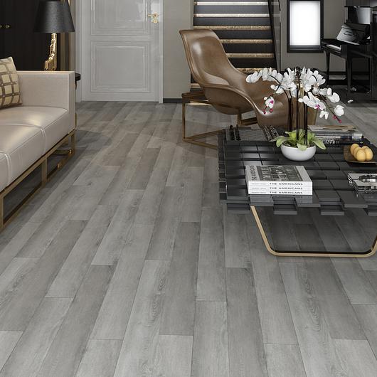 Pisos Vinílicos Floor Best - Serie Legno / Atika