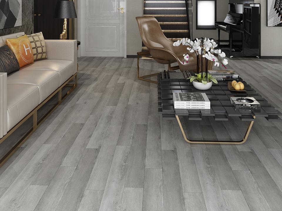 Pisos Vinílicos Floor Best - Serie Legno