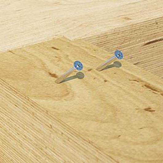 Tornillo para maderas duras - HSB Hardwood