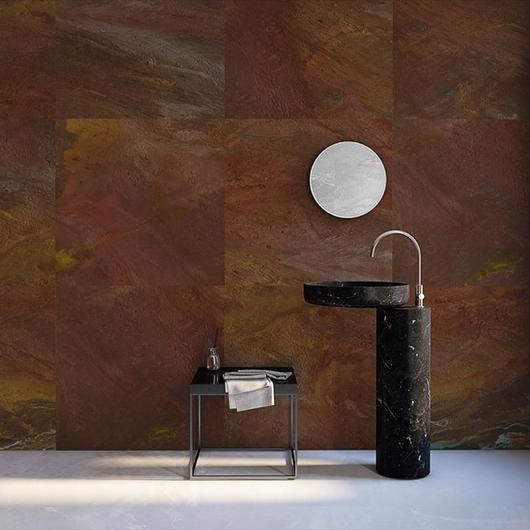Porcelain Tiles - Aquarela / Apavisa