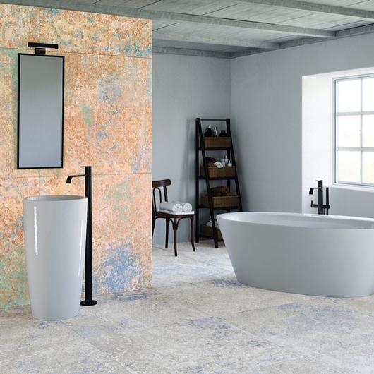 Porcelain Tiles - Emotion