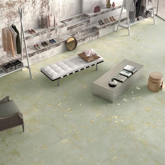Porcelain Tiles - Mood / Apavisa