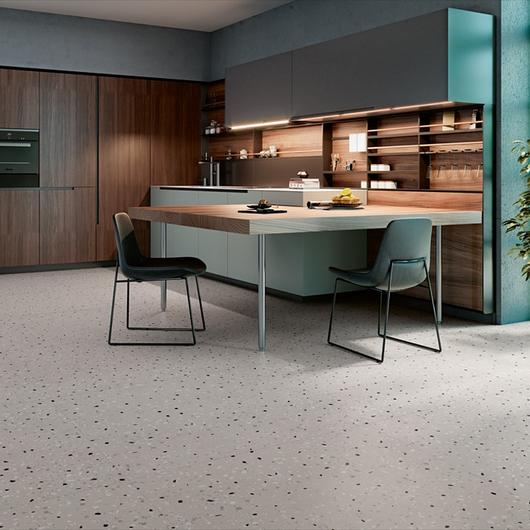 Porcelain Tiles - South