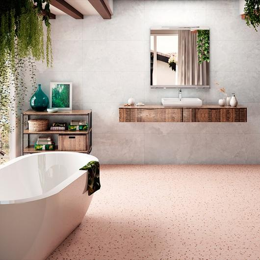 Porcelain Tiles - South / Apavisa