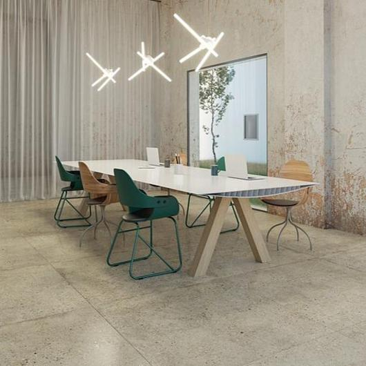 Porcelain Tiles - Wind / Apavisa