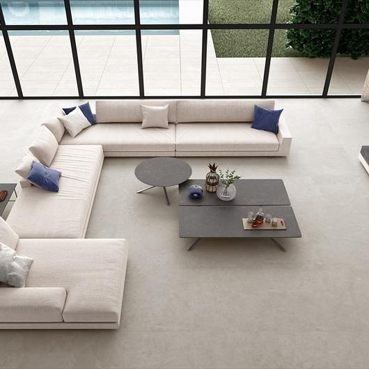 Porcelain Tiles - North / Apavisa