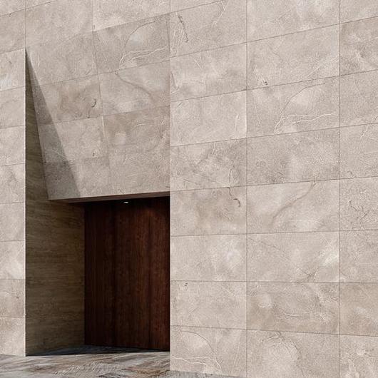 Porcelánico estilo piedra - Colección Sandstein