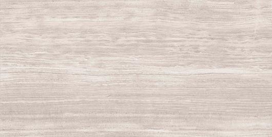 Tivoli | 80x160cm