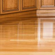 Barniz vitrificador para pisos de madera interiores - Vitrolux 63