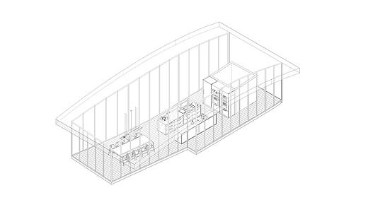 Casa Ocho Quebradas | Ryue Nishizawa