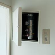 Wall Door and Ceiling Door