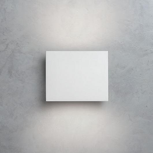 Lámparas Diseñador Piero Lissoni / Flos