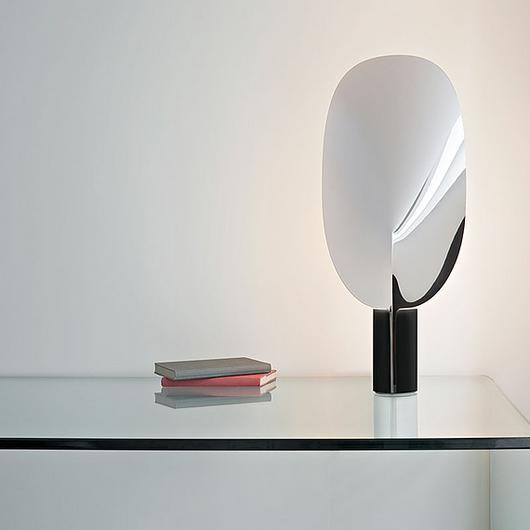 Lámparas Diseñadora Patricia Urquiola
