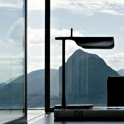 Lámparas Diseñadores  Edward Barber & Jay Osgerby