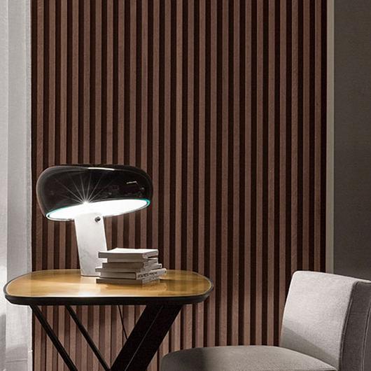 Lámparas Diseñadores Achille & Pier Giacomo Castiglioni