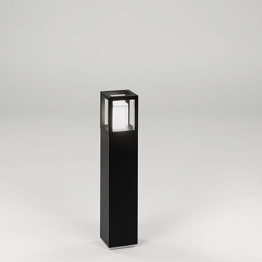Luminaria LED Exterior | Lmontur