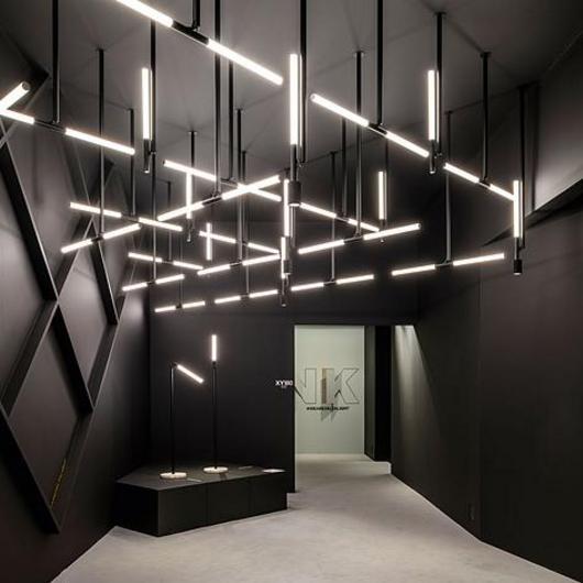 Luminarias LED interior - Deltalight
