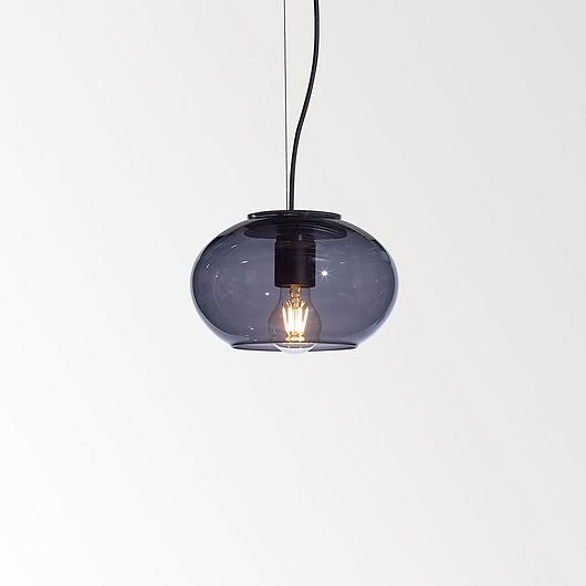 Luminaria Reflectante Suspendida | MELLO