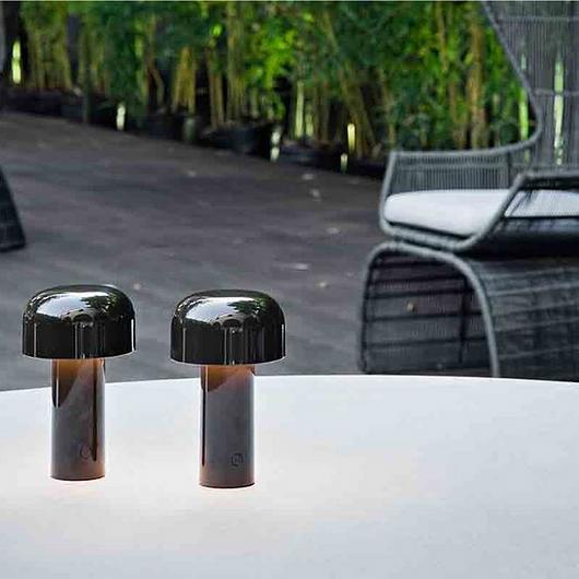 Lámparas de mesa / Flos