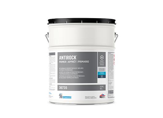 Primer Antirock